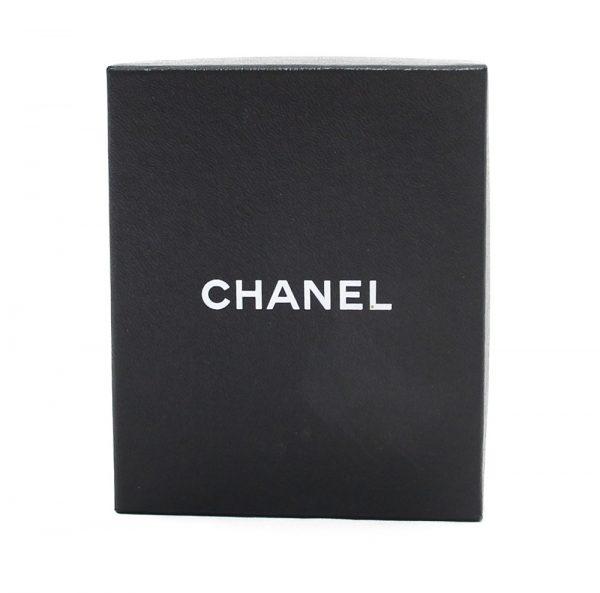Chanel Glasses Strap