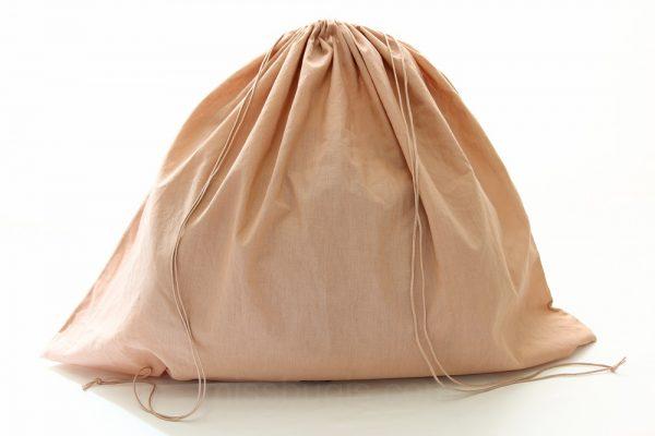 Miu Miu Turnlock Leather Bag