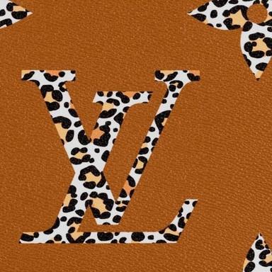 Louis Vuitton Monogram Canvas Jungle
