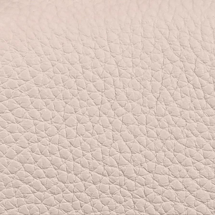 Louis Vuitton Taurillon Leather Greige