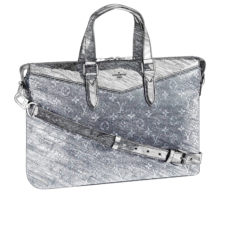 LV Briefcase Explorer