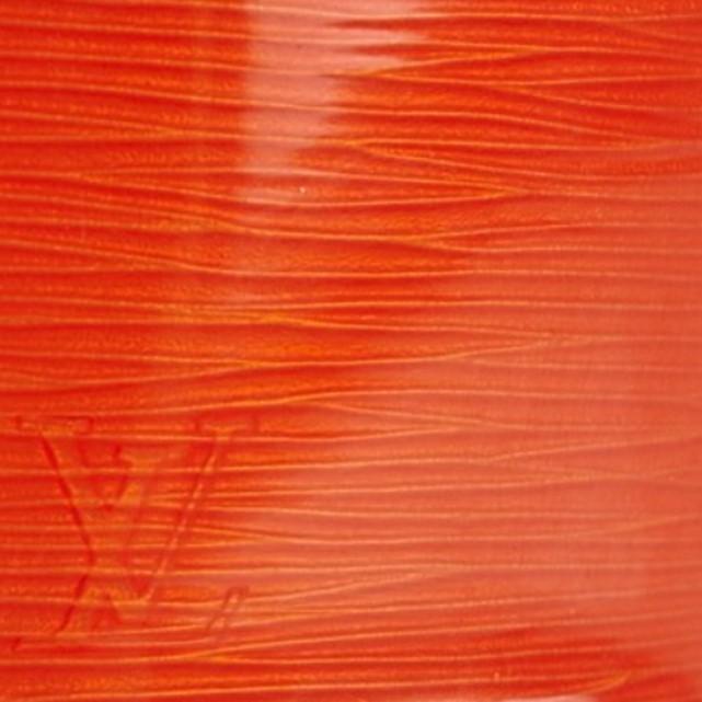 LV Epi Plage Orange