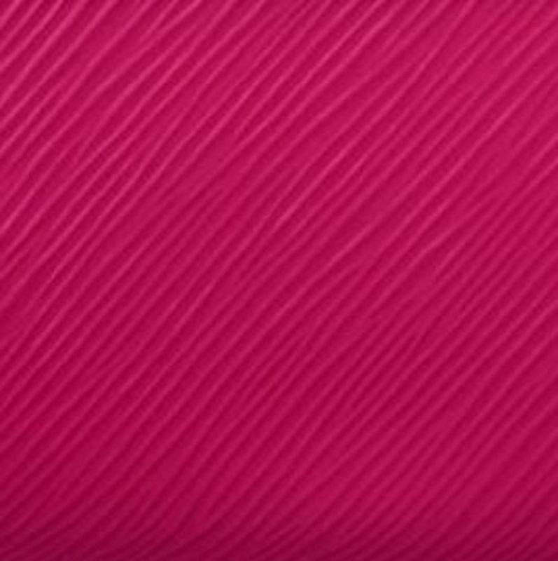 LV Epi agathe rose pink