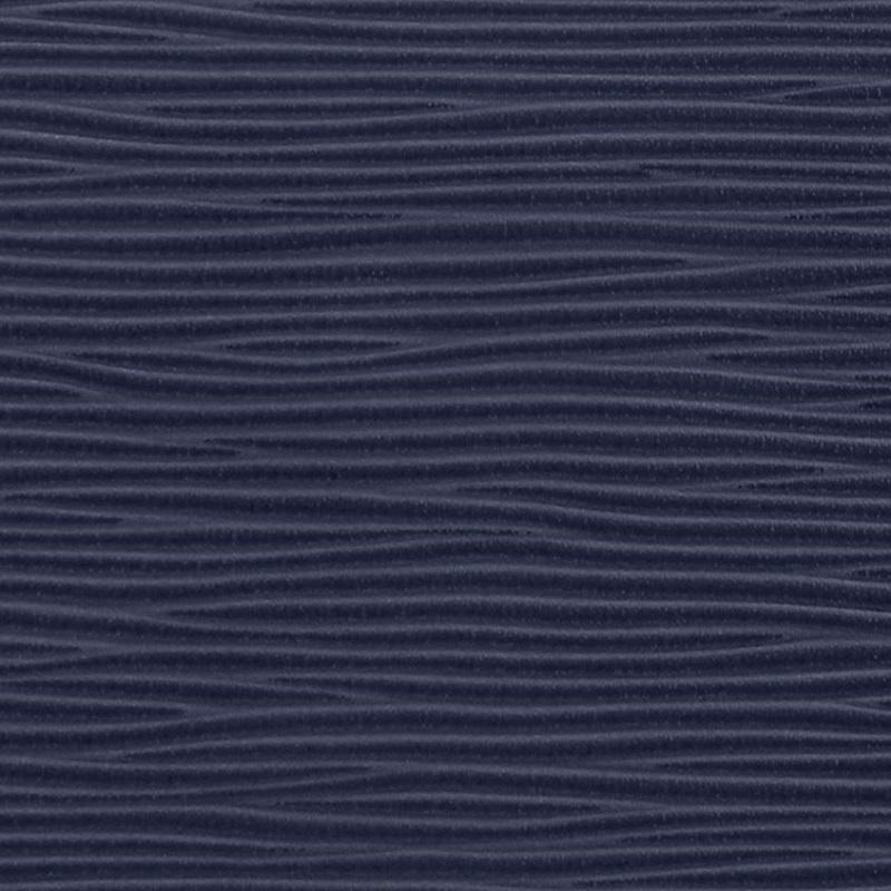 LV Epi bleu marine