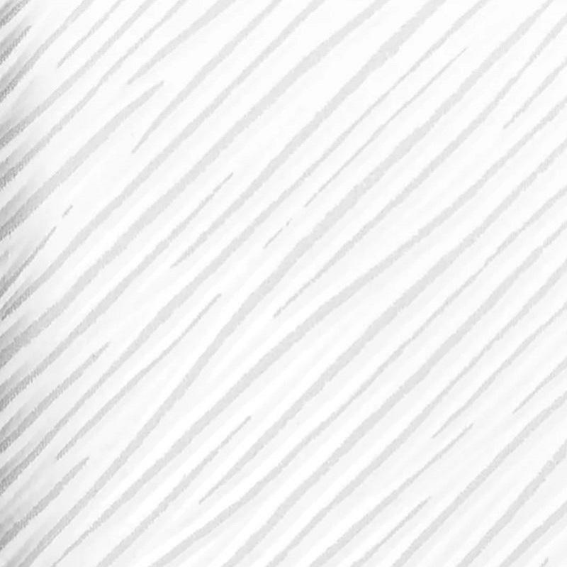 LV Epi optical white