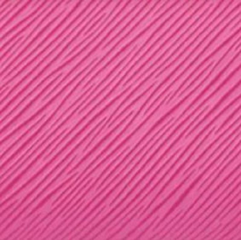 LV Epi pink