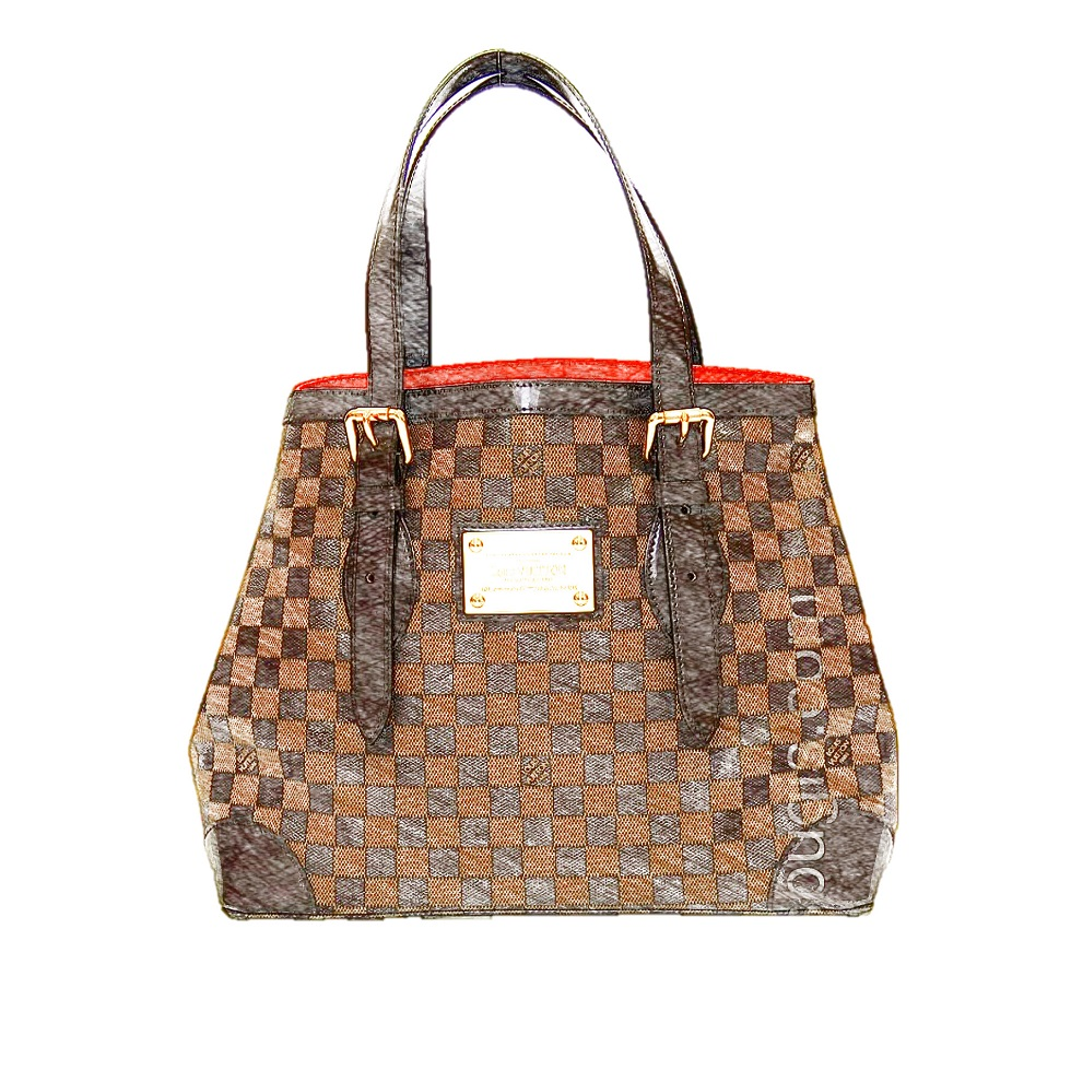 LV Hampstead