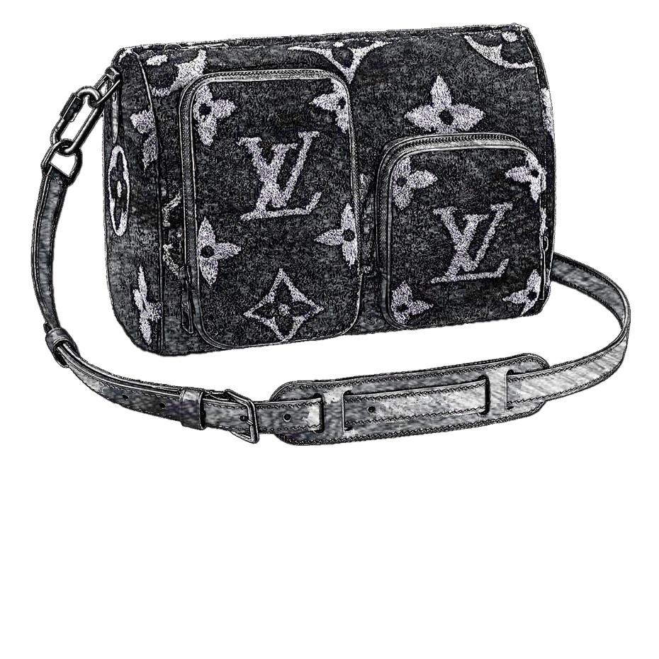 LV Speedy Multipocket