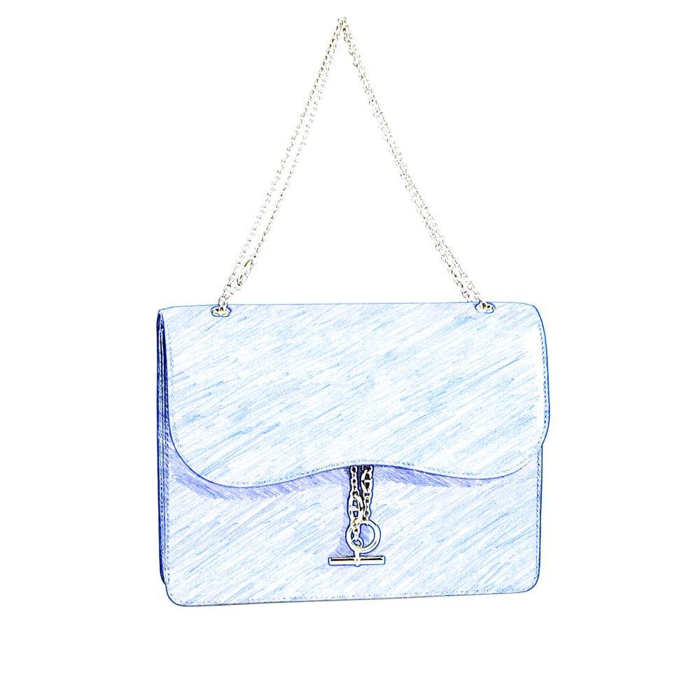 Hermes Catenina Bag