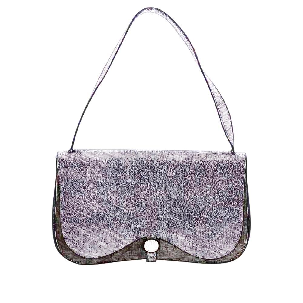 Hermes Colorado Bag
