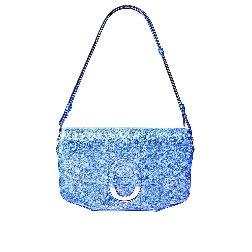 Hermes Cherche-Midi Bag