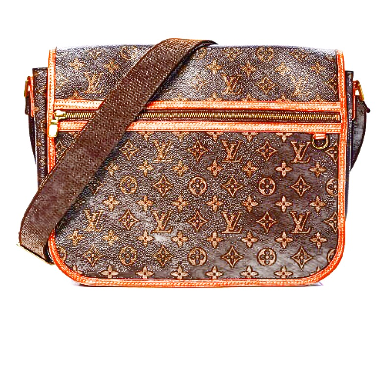 LV Bosphore Messenger GM