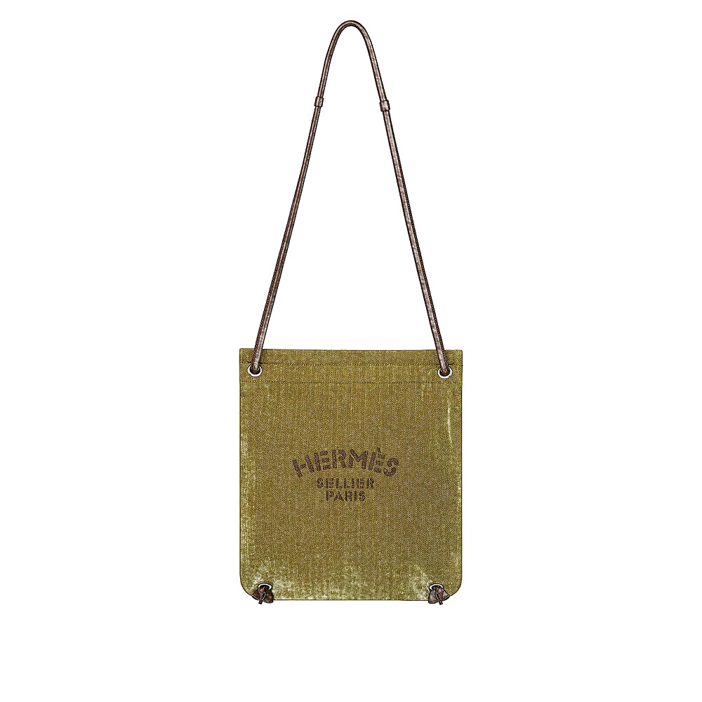Hermes Maline Bag