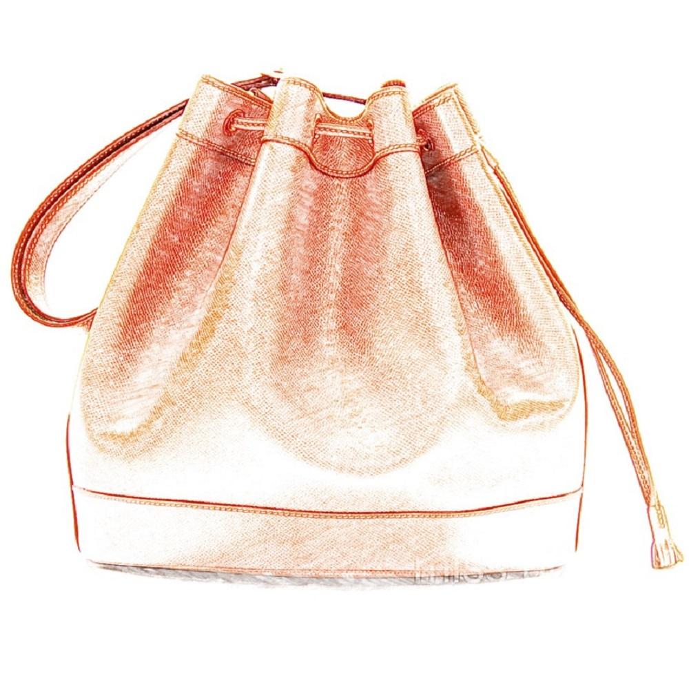 Hermes Market Bag