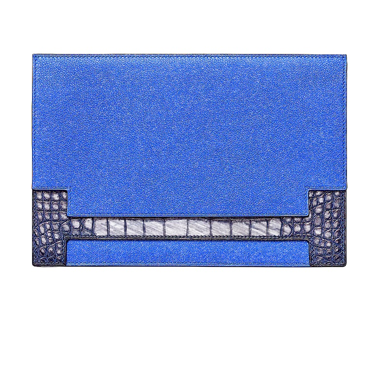 Hermes Multiplis Hermes Document Holder