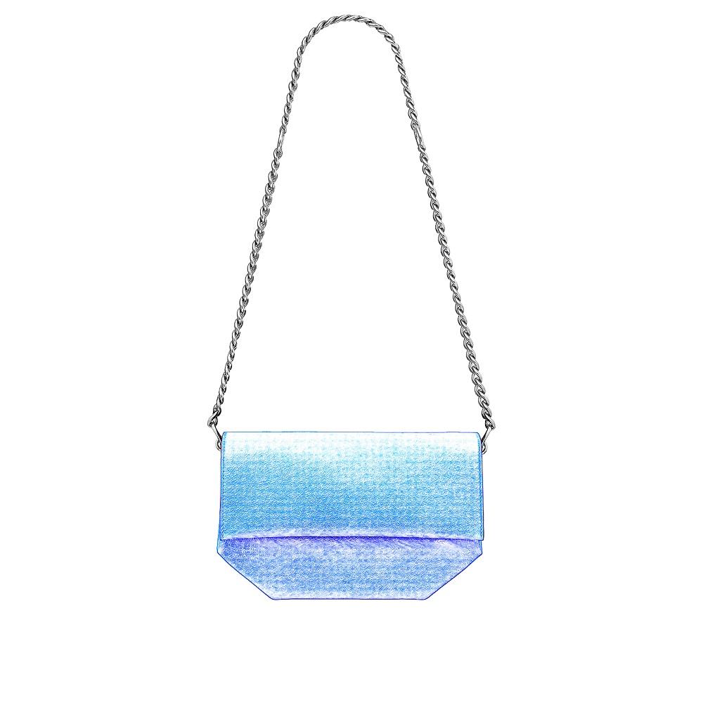 Hermes Opli Chaine Bag